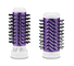 BRUSH ACTIV VOLUME&SHINE CF9530F0